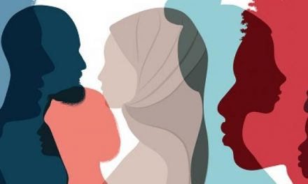 Promoting Diversity in Tech – Bringing Awareness to Unconscious Biases