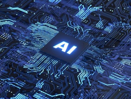 Artificial Intelligence Act: New EU Rules to Shape Global AI Standards