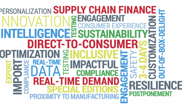 Direct-to-Consumer Success Requires Rethinking Your Supply Chain