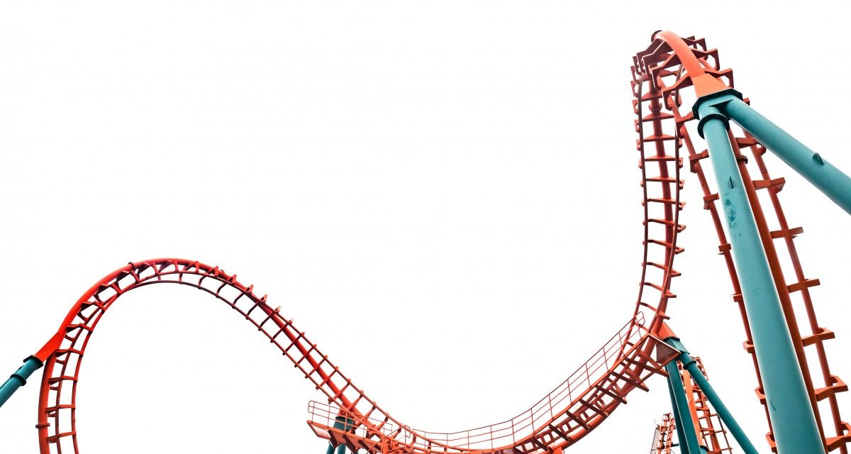 EMSNOW Innovation Update Q2 2021- Looking Like a Roller Coaster