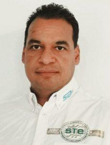SEHO Guillermo