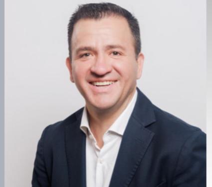 EMSNOW Mexico Interview: Luis Aguirre, Co-founder IGNITE