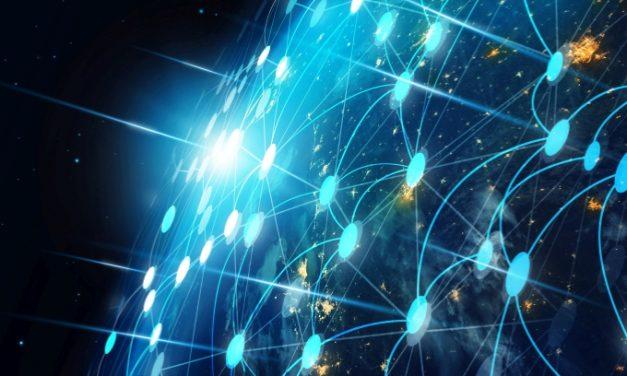 Enabling Kepler's Successful Lift-off: Celestica and Kepler Communications