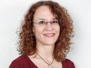BMK Susanne Gujber