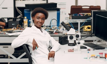 Women in Electronics: Planning Your Post-Pandemic Career Path