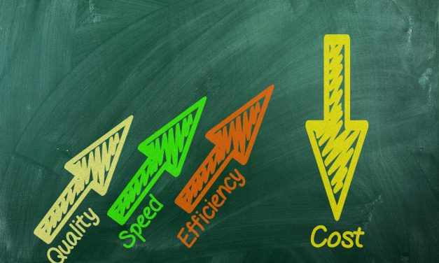 How to Improve Your Cost Model