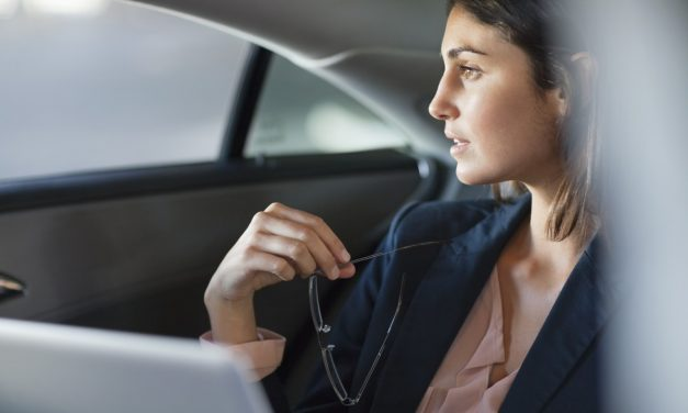 EMSNOW Executive Interview: Audrey McGuckin, CEO, McGuckin Group and Women On Their Way (WOTW)