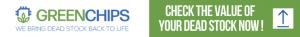 GreenChips EMSNOW Ad